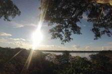 Control interno efectivo en la gestión de empresas de vigilancia y seguridad de la Amazonía Peruana