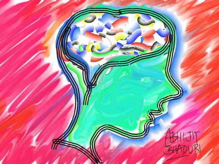 Programación Neurolingüística. Principios y Gestión
