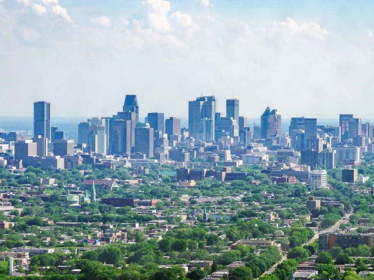 Hacia el desarrollo sustentable de las ciudades