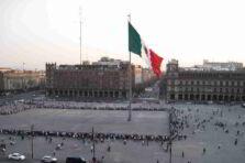 Mercado de divisas y política monetaria en el deterioro del tipo de cambio en México