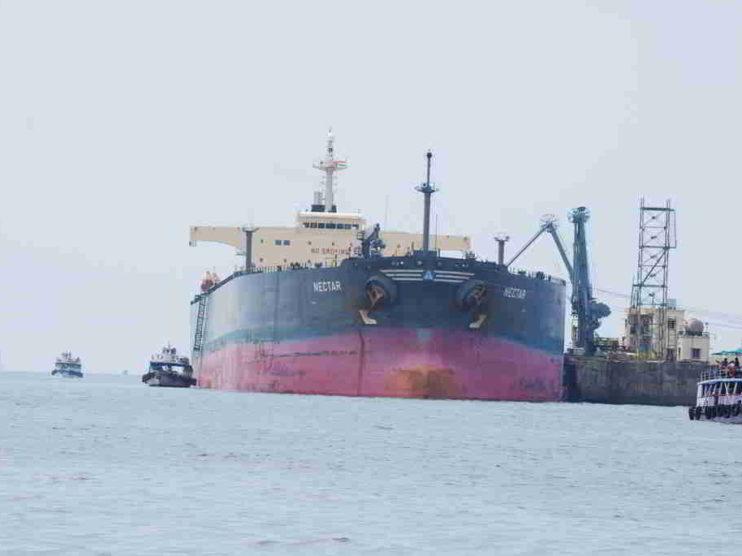Interpretación del modelo económico rentista petrolero en Venezuela