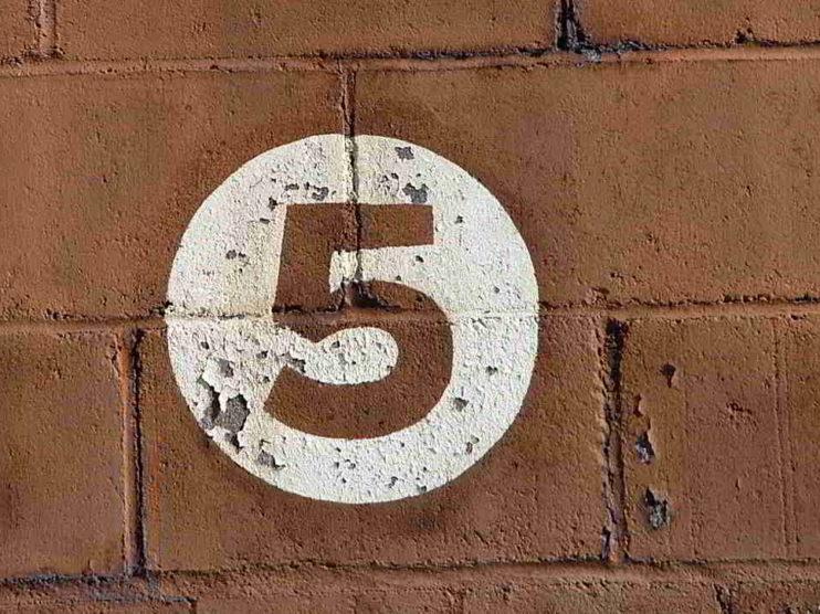 5 cosas que un emprendedor debe saber antes de iniciar su idea