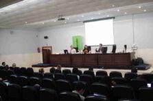 La Universidad como un instrumento importante para el desarrollo del Capital Humano
