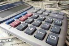 Norma Internacional de Contabilidad 1. «Presentación de Estados Financieros»