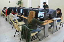 Sociedad del conocimiento y los nuevos retos educativos
