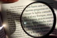 Análisis de la importancia de la lectura en la sociedad actual