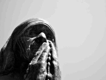 La humildad: factor clave de la vida cotidiana. Ensayo