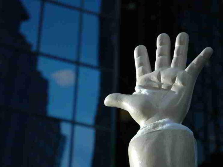 Concepto y principios de la Responsabilidad Social Corporativa