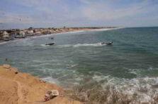 Análisis de la cultura ambiental para la sostenibilidad de las playas del Cantón San Vicente en Ecuador