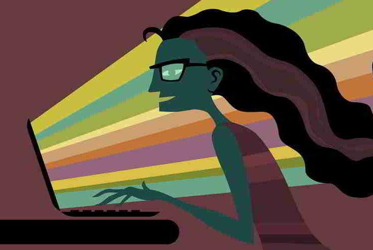 Cultura digital. Un nuevo mundo