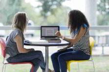 Calidad y satisfacción de los estudiantes en Universidades Ecuatorianas