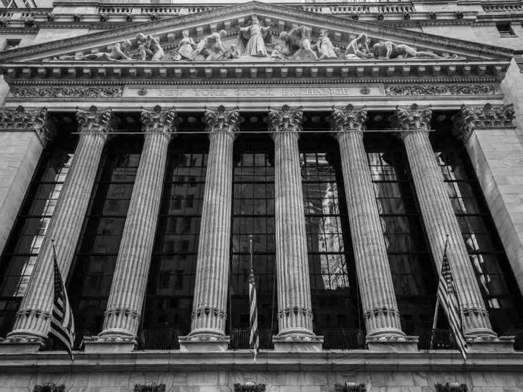 Capitalismo, ideología y globalización