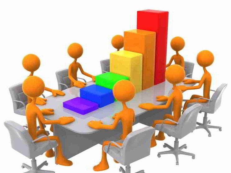 Teoría básica de la Estadística. Presentación