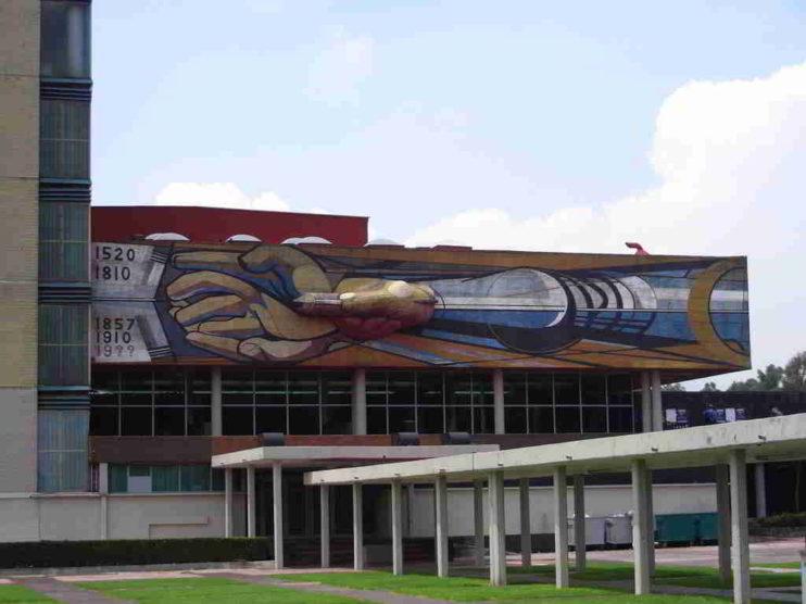La importancia de la COPAES ante la Educación Superior en México