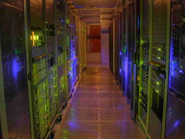Auditoría de sistemas de información organizacional