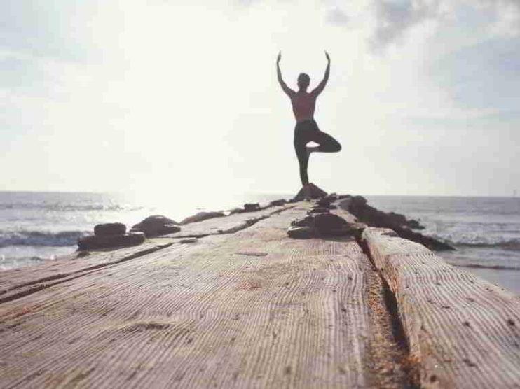 Mindfulness. Herramienta para fomentar la empatía y el trabajo en equipo