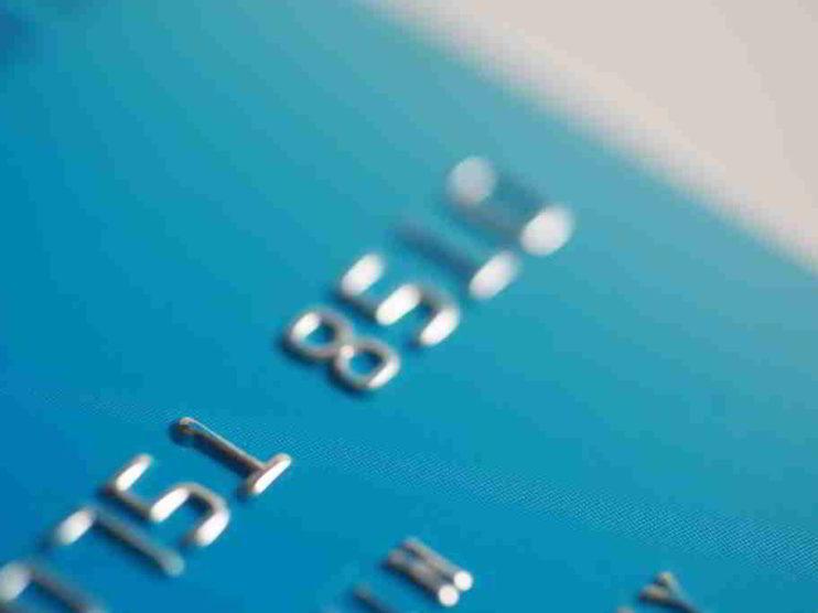 Satisfacción de los clientes en la empresa financiera Banco Pichincha