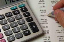 Contabilidad de Costos Empresariales y Toma de Decisiones
