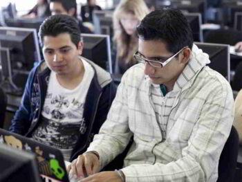 La gestión pedagógica de los centros educativos en México