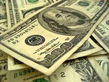 Financiamiento de medianas empresas en Manabí Ecuador