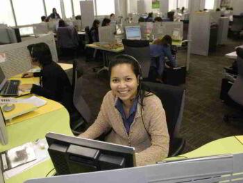 Estudio de satisfacción del cliente para un Banco en Ecuador