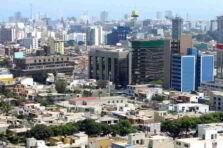 Herramientas financieras y desarrollo industrial en Perú. Protocolo de Investigación