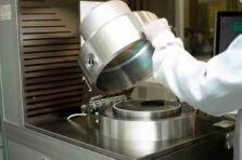 Nanotecnología. Ciencia que beneficiará a la humanidad