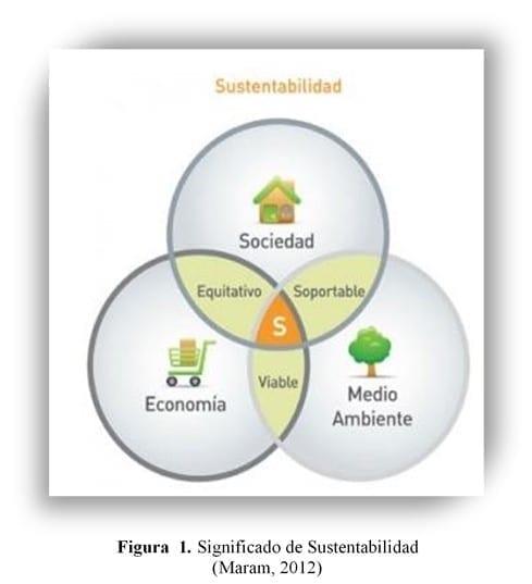 Significado de la Sustentabilidad