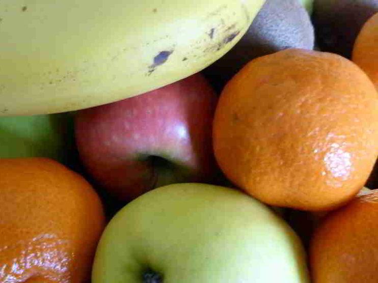 Innovación tecnológica para el desarrollo sustentable de la industria alimentaria