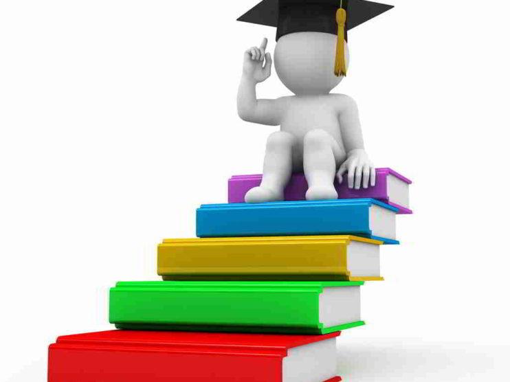 Pragmatismo para evitar el fracaso escolar en niños con altas capacidades