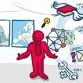 Reflexiones sobre la Inteligencia de Negocios