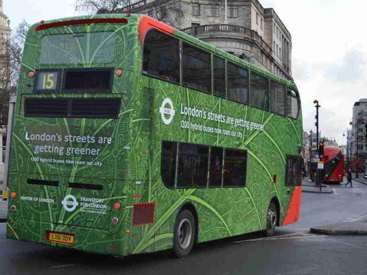 Tecnología Verde. ¿Qué es sustentabilidad?