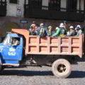 El incremento salarial dentro del marco de la negociación colectiva en el sector público en el Perú