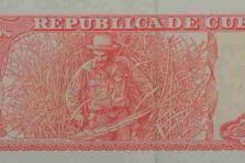 Sistema financiero e instituciones financieras no bancarias en Cuba. Acercamiento teórico