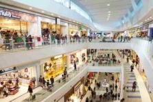 Calidad en el servicio al cliente del comercial Mi Tienda y su gestión