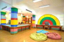 Los saberes y la importancia de las habilidades de pensamiento en los niños de preescolar