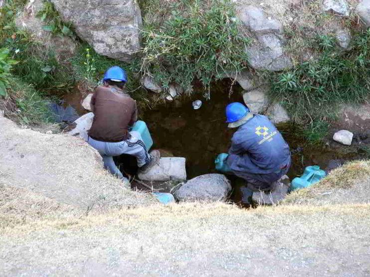 Los sobrecostos laborales y los derechos de los trabajadores en el Perú