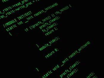 Nuevo enfoque aplicado a la enseñanza de desarrollo de software