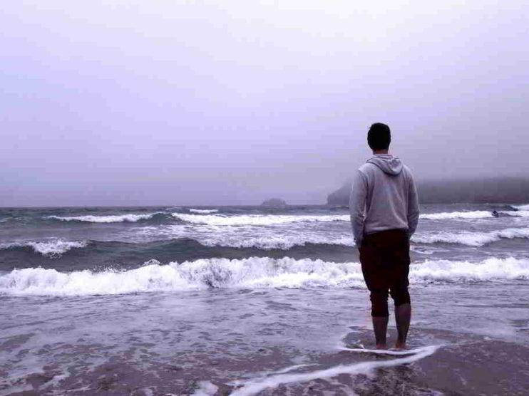Sobre el qué dirán y otras barrabasadas… 7 conversaciones para tu vida personal