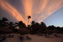 Procedimiento para Sistemas de Gestión Ambiental en hoteles de Varadero Cuba
