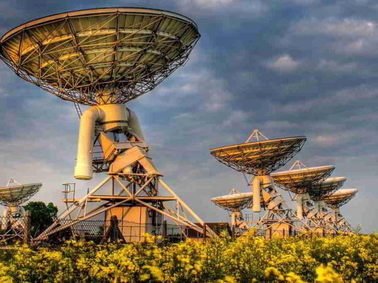 Fronteras de la Ciencia. Concepto y reflexiones