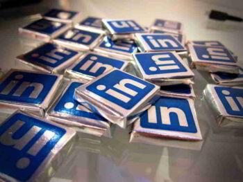 La Transformación de las Redes Sociales en los Negocios