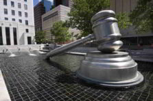 Acto Jurídico, Negocio Jurídico y Actos de Comercio