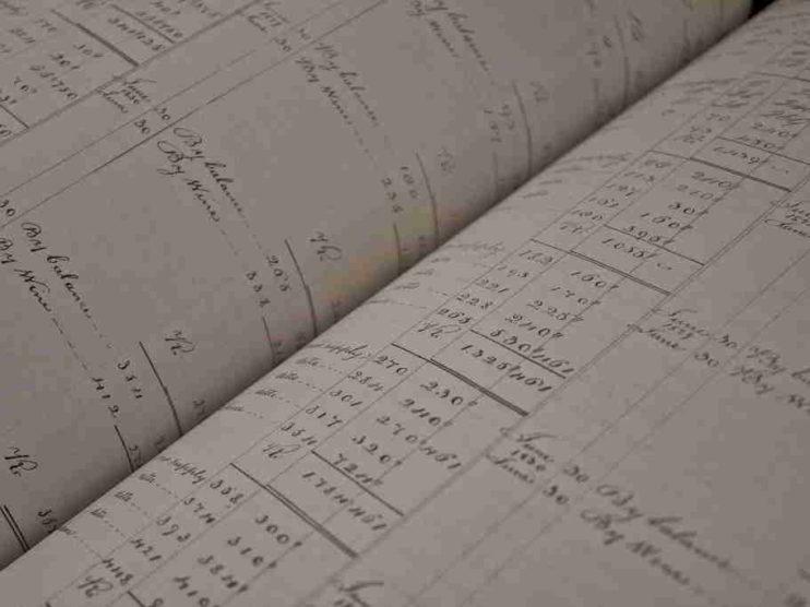 Intangibles e inmateriales en la Contabilidad y los Negocios