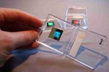 La era de la Nanotecnología