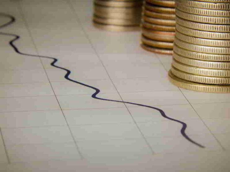 Derecho Financiero. Una visión actual en el Perú