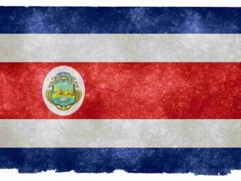 El 2017 un año de expectativas, retos y decisiones para Costa Rica
