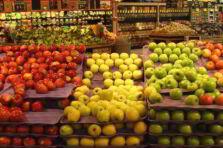 Comercializadoras de «Fruver». Un agronegocio productivo. Presentación