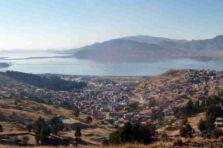 Problemas de la educación rural en Puno Perú