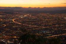 Problemática ambiental presente en el Canal Torca Bogotá Colombia